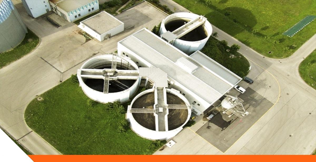 obras-hidraulicas-depuradorao