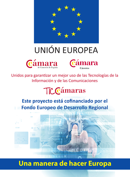 TICCámaras-cartel-Caceres