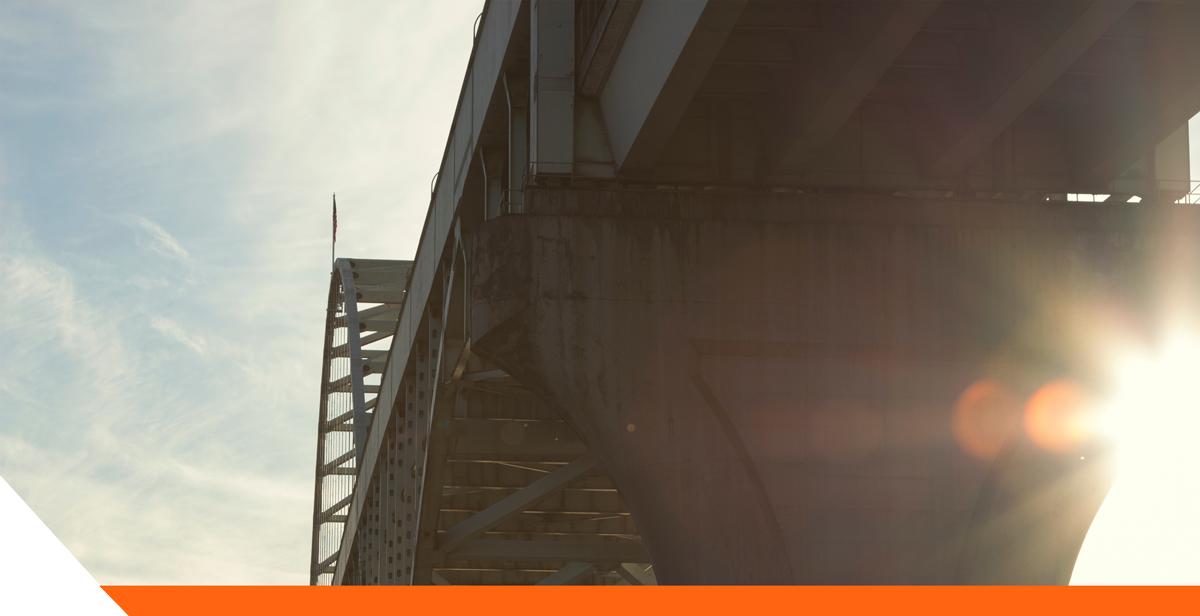 obra-civil-aquaducto-imagen-inicio