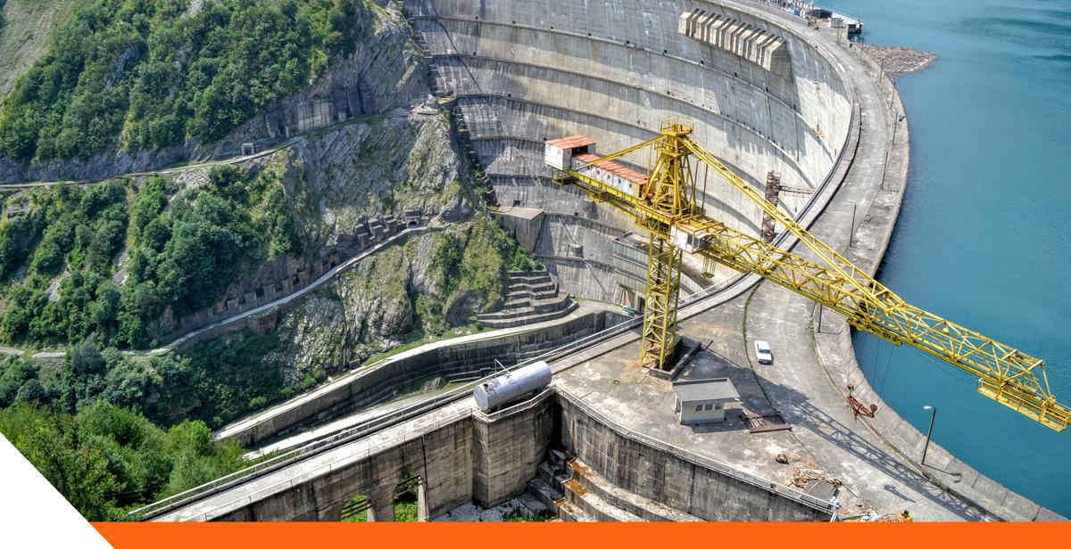 obras-hidraulicas-aquaducto-imagen inicio
